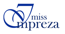 Miss Impreza